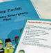 Neighbourhood Plan Templates